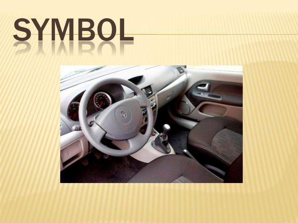 1.6 8v Hi – Torque e 1.6 16v Hi – Flex Air bags do motorista e passageiro, Alarme perimétrico, Alarme sonoro de advertência de luzes acesas, Alças de segurança no teto ( 3 ), Apoios de braço nas portas dianteiras e traseiras, Apoios de cabeça traseiros (2) reguláveis em altura, Ar condicionado manual com 4 velocidades, Ar quente, Banco traseiro rebatível 1/1, Banco do motorista regulável em altura, Bancos com revestimento em tecido, Bloqueio de ignição por transponder, Bolsos tipo canguru atrás dos bancos dianteiros, Brake light, Cintos de segurança dianteiros e laterais traseiros retráteis de 3 pontos, Console central do painel com acabamento na cor alumínio, conta giros, Desembaçador do vidro traseiro, Direção hidráulica, Grade dianteira e tampa do porta malas com acabamento cromada, iluminação do porta malas, Luz de neblina traseira, Luz interna na dianteira do teto acionada pela abertura das portas com desl.