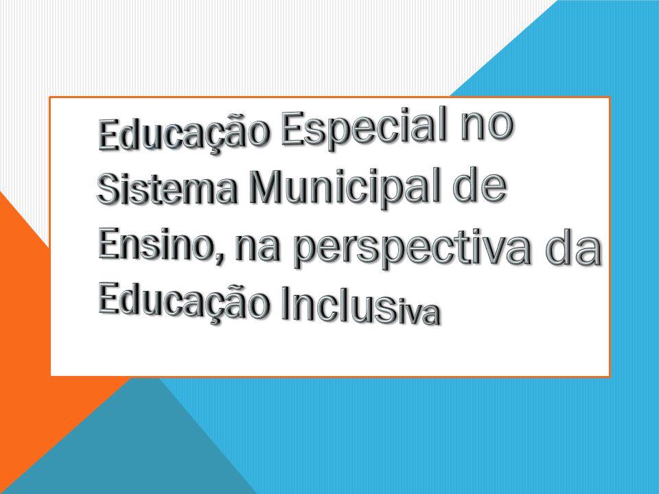 Deve ser garantido o atendimento na SIR Visual para os estudantes em idade escolar e da EJA e o atendimento na Educação Visual Precoce para as crianças da educação infantil.