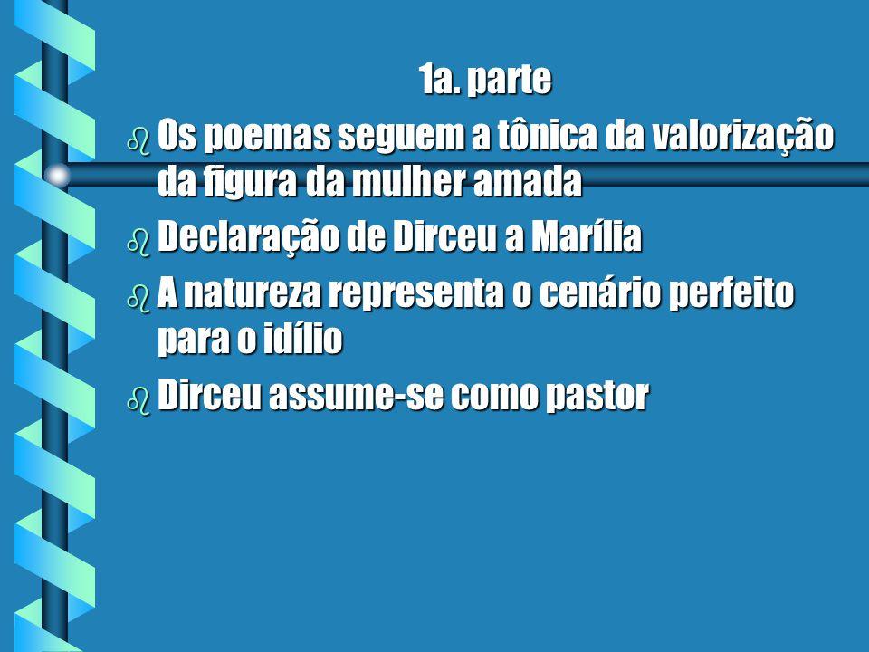 BASÍLIO DA GAMA b O poeta esteve preso em Portugal acusado de jesuitismo b Escreve o poema épico O Uraguai sob encomenda do Marquês do Pombal b O URAGUAI - 1769 b Versos decassílabos brancos