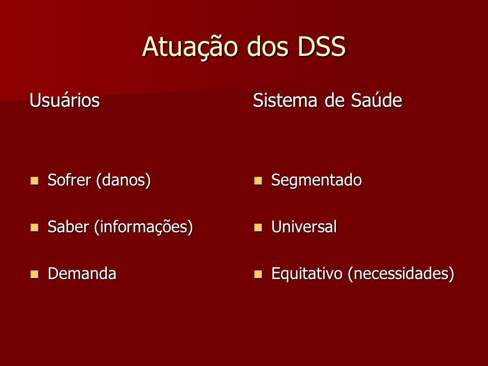 FORÇA DE TRABALHO (Paim, Travassos, Almeida, Bahia, Macinko, 2011) 1,7 médicos por 1.000 habitantes, 0,9 de enfermeiros e de 1,2 de dentistas, com distribuição desigual (2007).