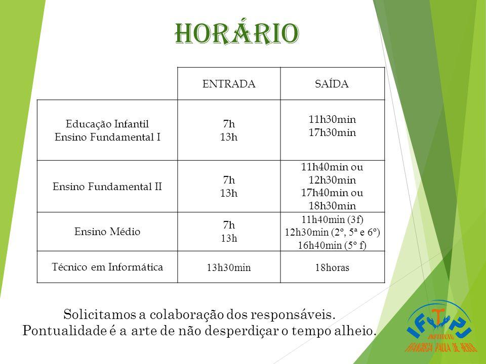 Monovisão Visão dupla Estrabismo Flacidez na musculatura ocular Entre março e abril Oftalmologista na escola Valor: R$ 20,00
