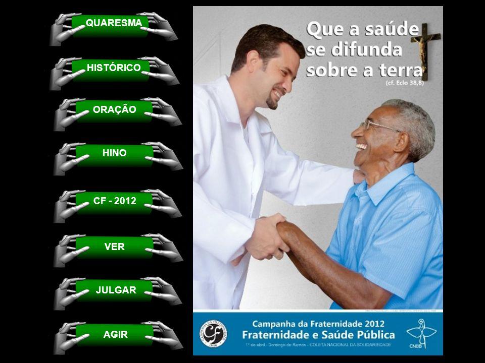 A.Atualiza o encontro do Bom Samaritano com o doente que necessita de cuidado B.