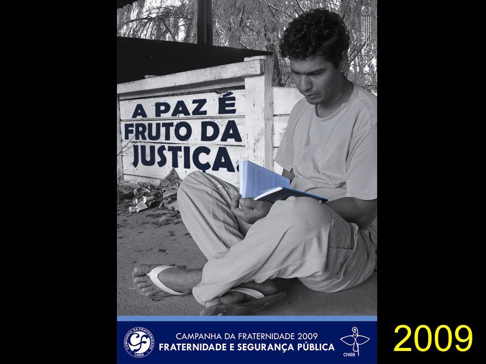 A Igreja atenta a este novo perfil que se desenha na população brasileira, por meio da Pastoral da Pessoa Idosa, empreende ações para a consolidação dos direitos das pessoas nesta etapa da vida e tenham acesso a políticas públicas de saúde e à assistência social, que a idade requer.