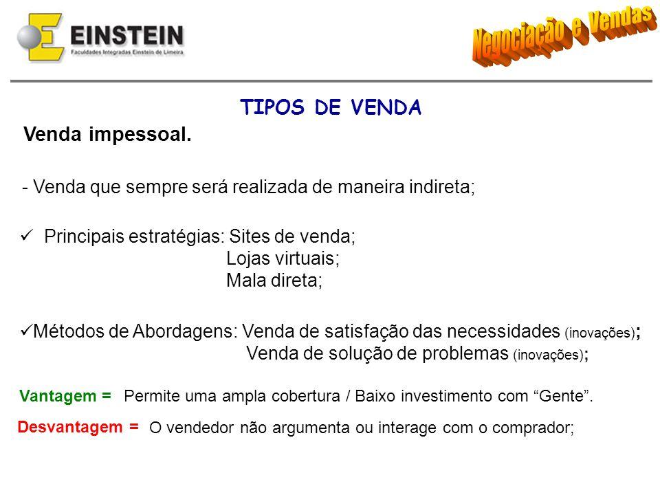 09) – Quais são os métodos de treinamento para a persuasão e orientação da equipe de vendas mais utilizados atualmente.