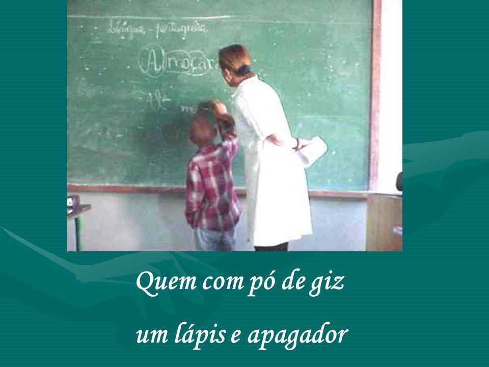 Deu o verbo à Vinícius Machado de Assis, Drummond ?