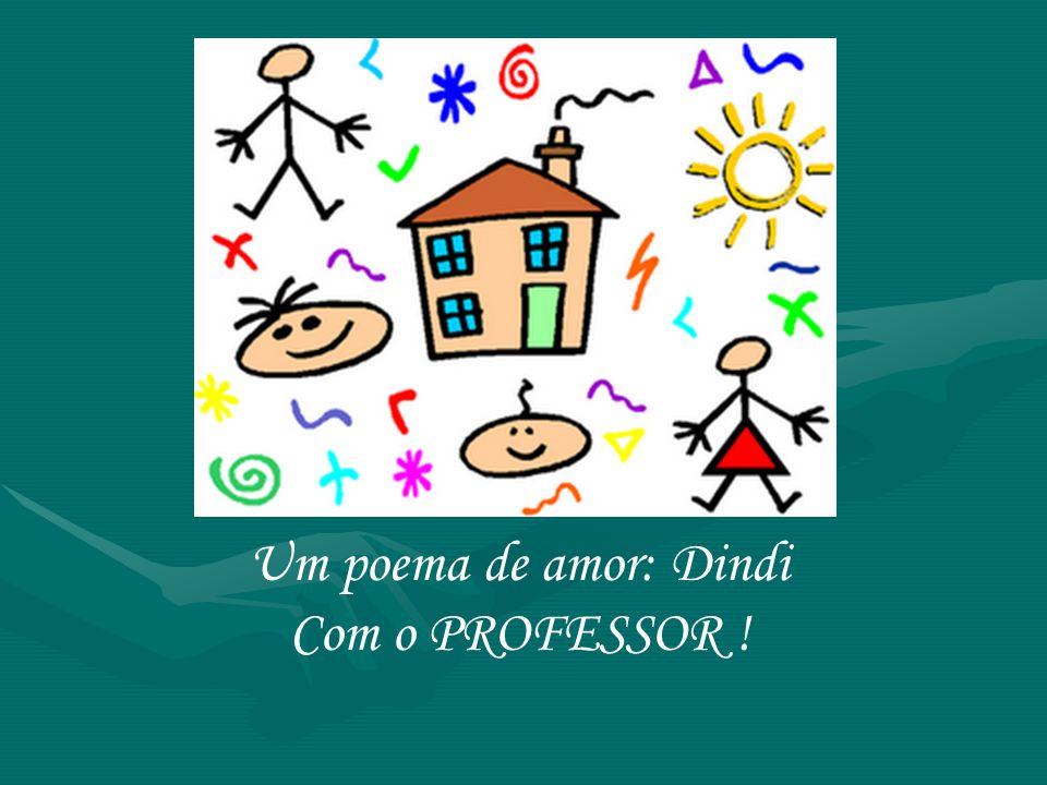 15 DE OUTUBRO DIA DO PROFESSOR Educação em Luto? Não, Educação em Luta!