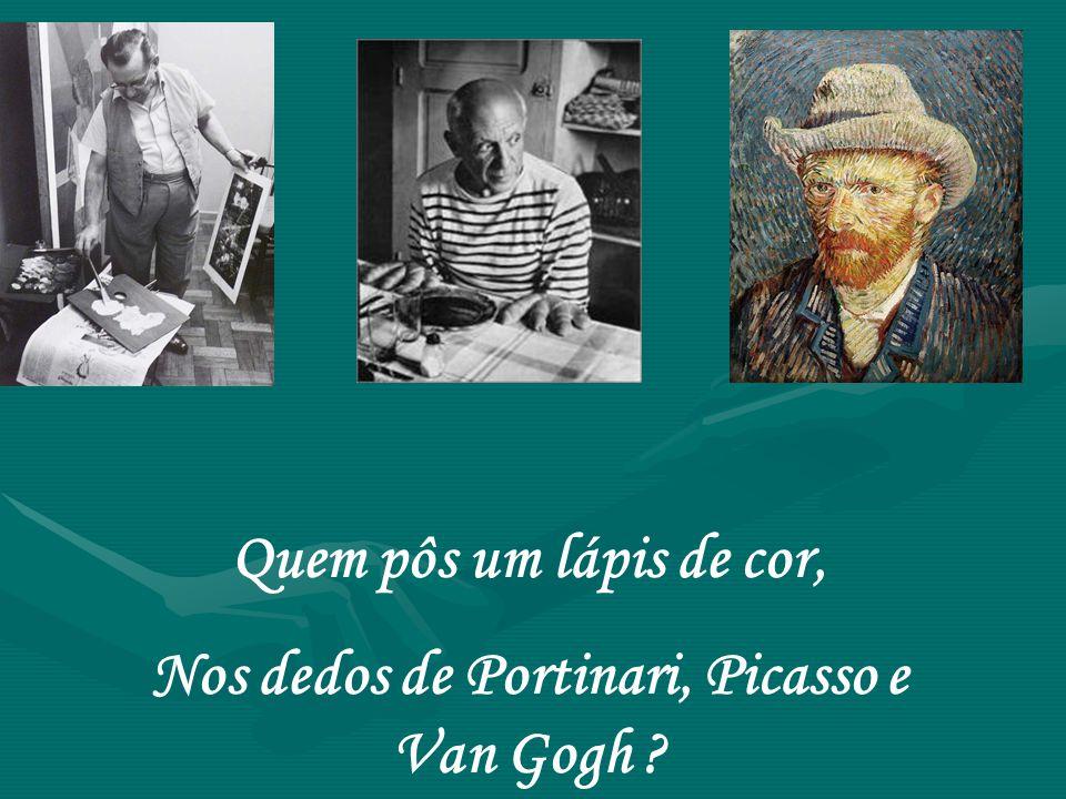 Quem foi que deu asas à Santos Dumont?