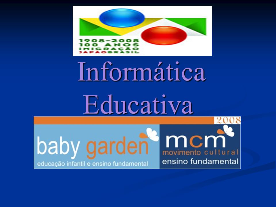 Eduarda Mascarenhas Farid & Luanna Andrade Mendes Origem: Wikipédia, a enciclopédia livre.