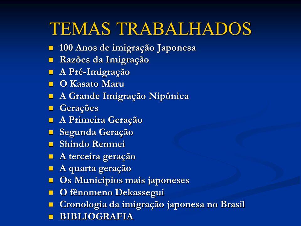 http://www.japanesetranslator.co.uk/your-name-in-japanese/AlexsanderBruno Camila Carolina Eduarda Felipe Guilherme