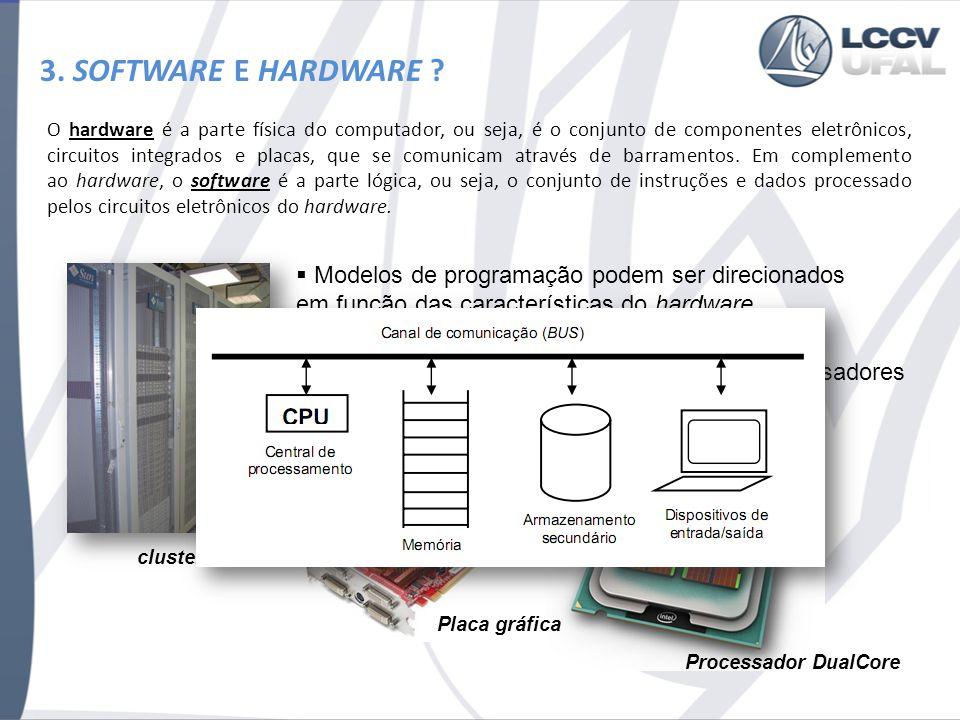 4.COMO FAZER UM PROGRAMA DE COMPUTADOR .