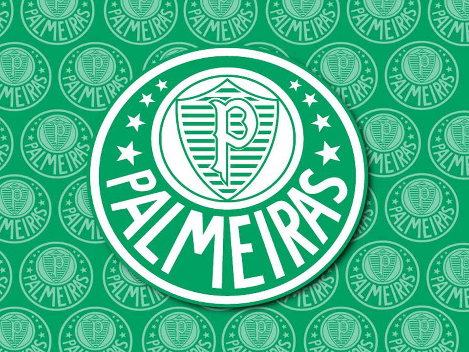 Os Títulos Títulos Estaduais Campeonato Paulista - 1920, 1926 (invicto), 1927, 1932 (invicto), 1933, 1934, 1936, 1940, 1942, 1944, 1947,1950, 1959 (supercampeão), 1963, 1966, 1972 (invicto), 1974, 1976, 1993, 1994 e 1996 Campeonato Paulista Extra - 1926 (invicto) e 1938 Taça Estadual de Campeões (Taça Competência) - 1920, 1926, 1927 e 1932 Taça Ballor - 1926 e 1927 Torneio Inicio do Campeonato Paulista - 1927, 1930, 1935, 1939, 1942, 1946 e 1969 Taça dos Invictos - 1933, 1934, 1972, 1973, 1974, 1989 Troféu Campeoníssimo - 1942 Taça Cidade de São Paulo - 1945, 1946, 1950, 1951 Torneio Roberto Ugolini - 1959, 1960 Torneio de Classificação Paulistano - 1969 Taça Piratininga - 1963, 1965 e 1966 Torneio Laudo Natel - 1972 Troféu Gazeta Esportiva - 1979 Troféu José Maria Marín - 1987 Troféu Athiê Jorge Coury - 1993