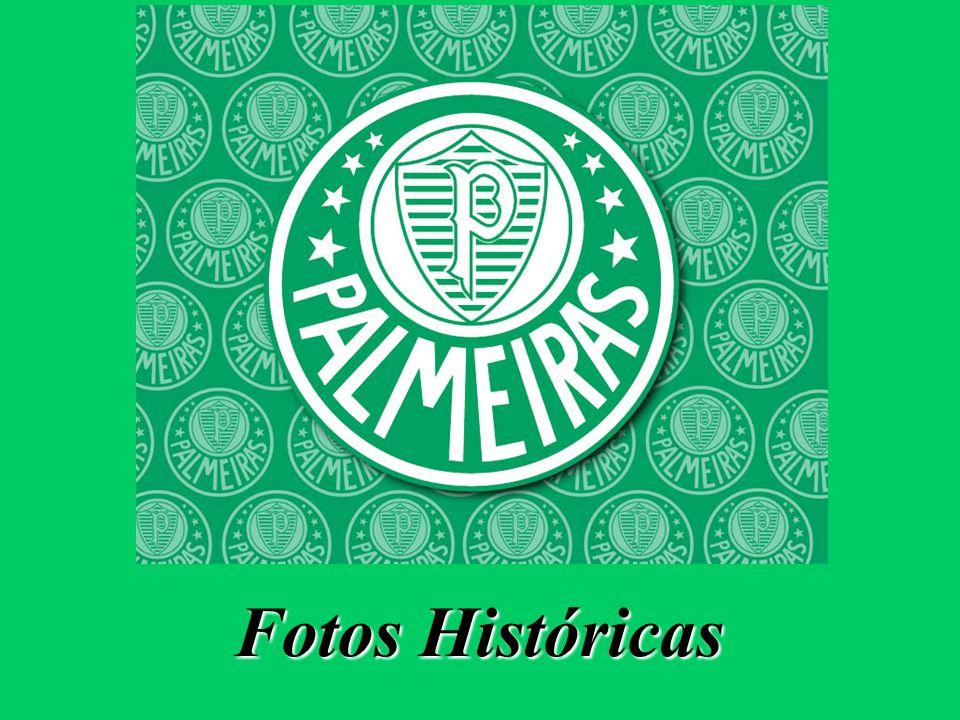 Os Títulos Títulos do Palmeiras B Torneio Internacional da Índia (Calcutá - Índia) - 2001 Torneio China-Brasil - Taça Cristal (China) - 2004 Taça Cent