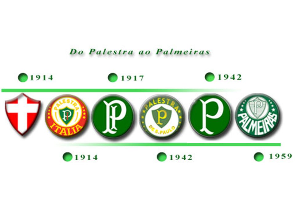 Os Títulos Títulos Honoríficos Campeão Honorário do Brasil - 1926, 1933 e 1947 Campeão do Ano Santo - 1950 Campeão das Cinco Coroas - 1950 e 1951 Fita Azul (excursões ao exterior) - 1962, 1972 e 1994 Troféu da IFFHS (Federação Internacional de História e Estatística de Futebol) - 1999