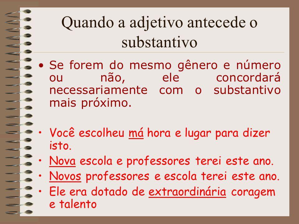 CONCORDÂNCIA VERBAL Regra geral: O verbo concorda com o sujeito ( SIMPLES) em número e pessoa.