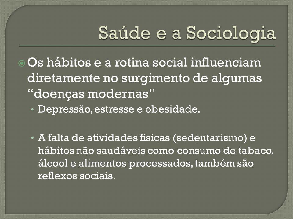 O SUS é a segunda maior despesa do setor público, ficando atrás apenas da Previdência Social; R$ 40 bilhões garantem entre R$ 120 e R$ 150 anualmente por habitante, ou seja, cerca de 50 centavos por dia.