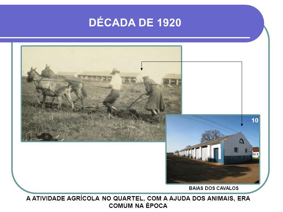 HOJE - PAVILHÕES DO FUNDO 08 09