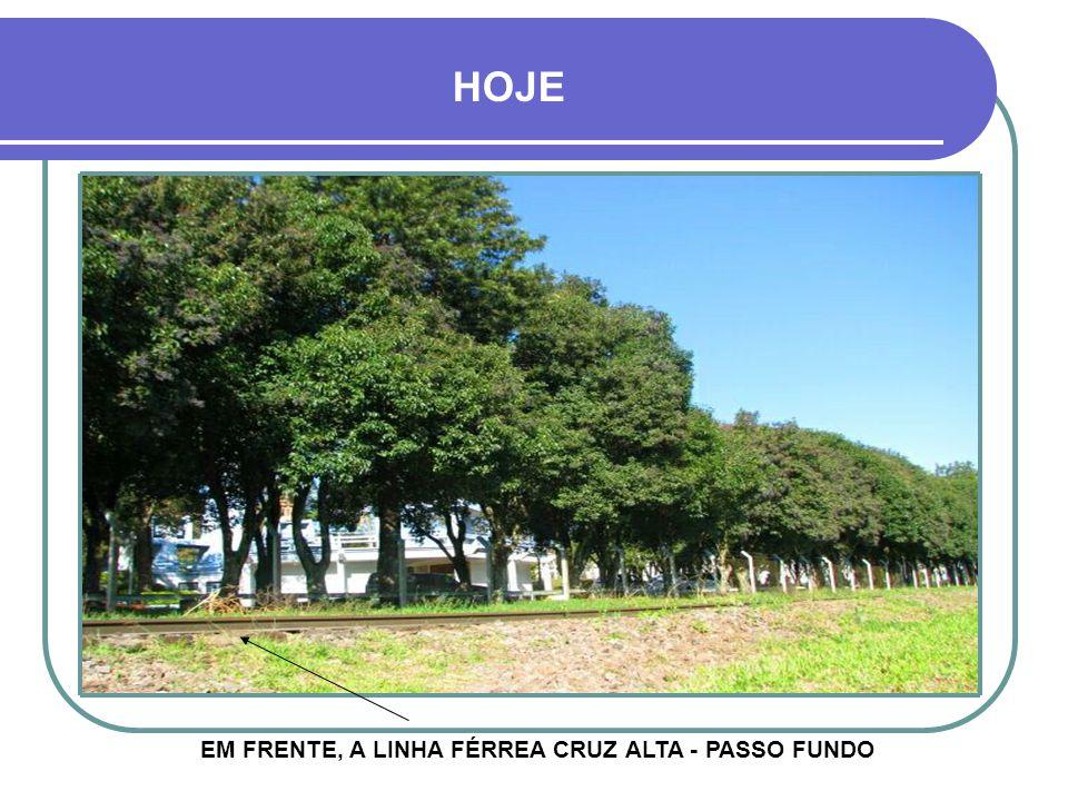 O QUARTEL ACOMPANHOU DE CAMAROTE A CONSTRUÇÃO DO MONUMENTO DE FÁTIMA, APARTIR DE 1950 1951 - 6º R.A.M. 18