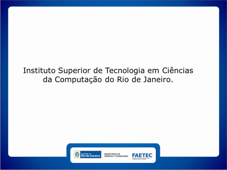 Influência das Tecnologias Ricardo Marciano- ricardo@faetec.rj.gobr13