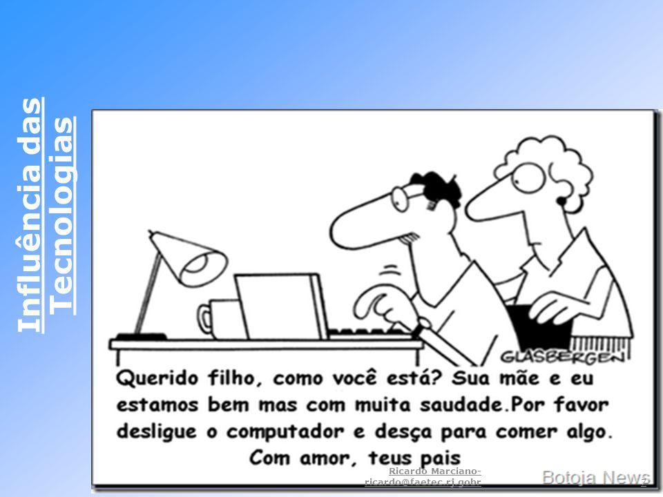 http://moodle.ist-rio.net Ricardo Marciano- ricardo@faetec.rj.gobr18