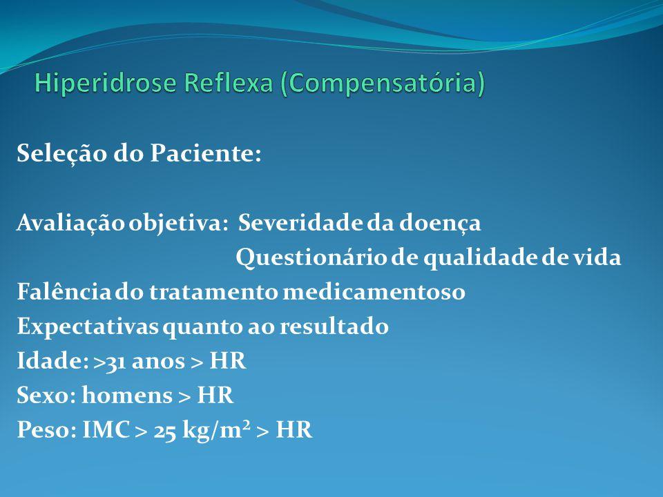 Obrigado ! Dr Paulo Boscardim