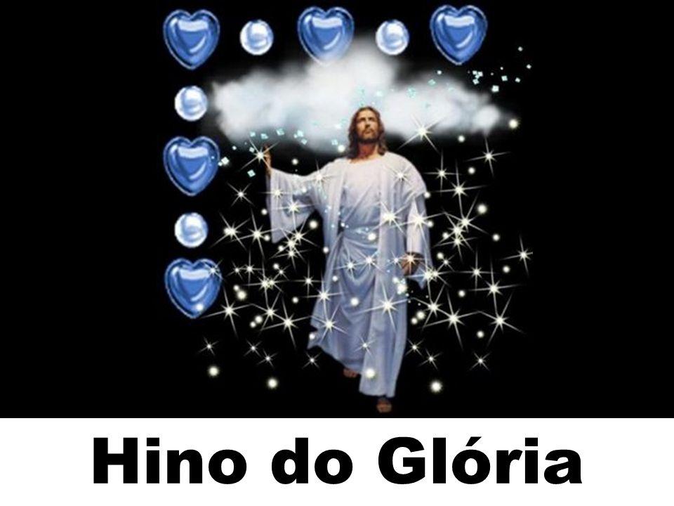 o próprio Jesus se aproximou e começou a caminhar com eles. Evangelho