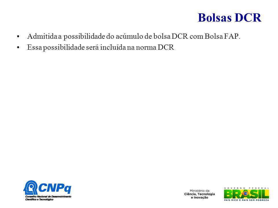 II Oficina de Gestão de Convênios Objetivo: aumentar a competência do CNPq e das FAPs na gestão conjunta de convênios.