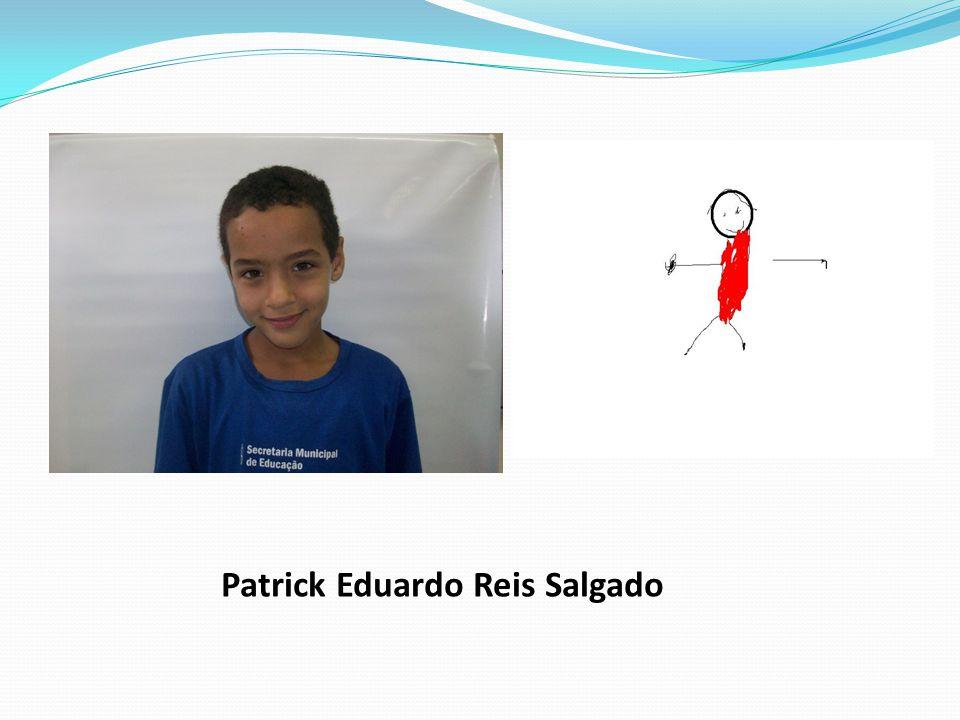 Nicholas Pereira Batista de Almeida