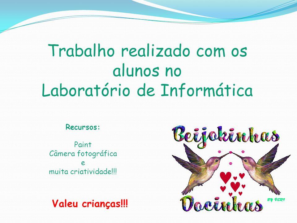 Vitor Hugo Nascimento Freitas