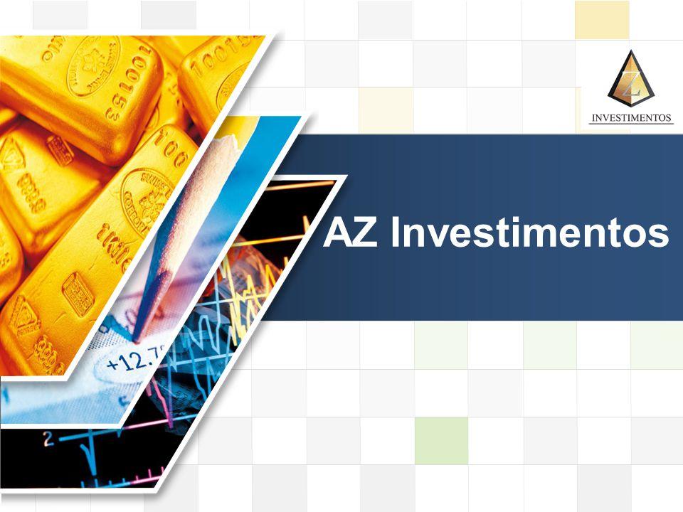 LOGO AZ Investimentos