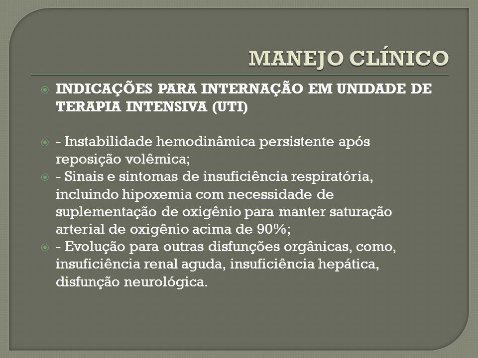 GESTANTES E PUÉRPERAS Gestantes estão entre o grupo de pacientes com condições e fatores de risco para complicações por Influenza tendo em vista a maior mortalidade registrada neste segmento populacional, especialmente durante a pandemia de 2009.