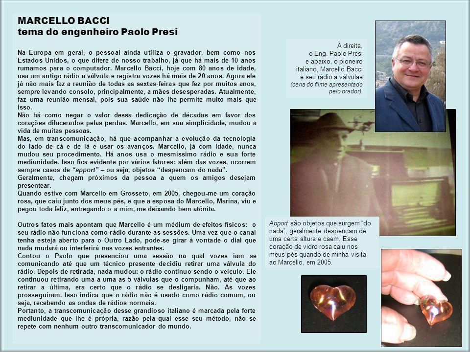 Paola Pagano, a organizadora JÁ NA ITALIA Do aeroporto fomos direto para o encontro com jornalistas e de lá, para uma emissora de TV. Isso foi determi