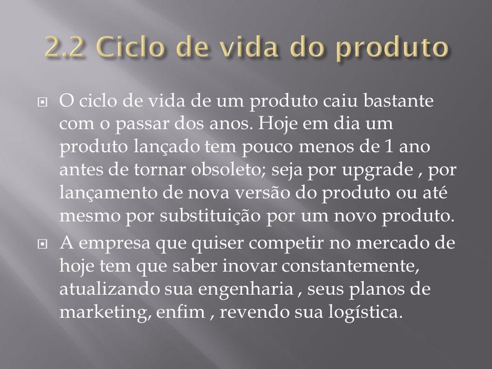 4.1.3 Promoção eficiente -> visa apresentar aos consumidores promoções que sejam sedutoras e não conflitantes em cada categoria.