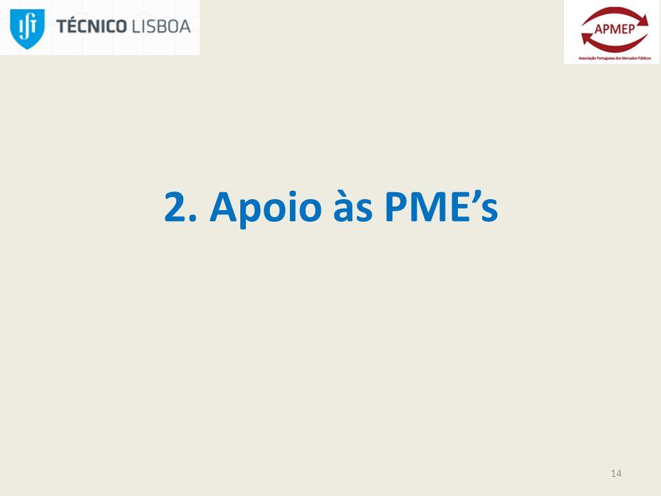 15 Acessos Mais Simples Ilustração – The Economist, November 23rd 2013 (Schumpeter)