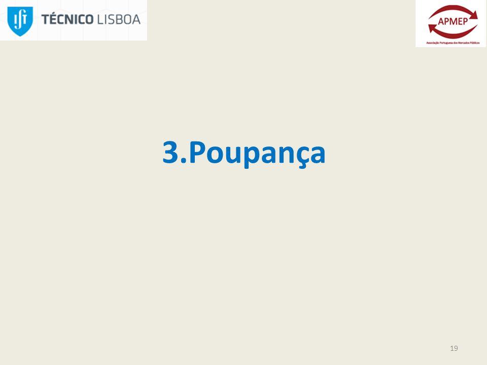 20 Contas Públicas 2011-2013