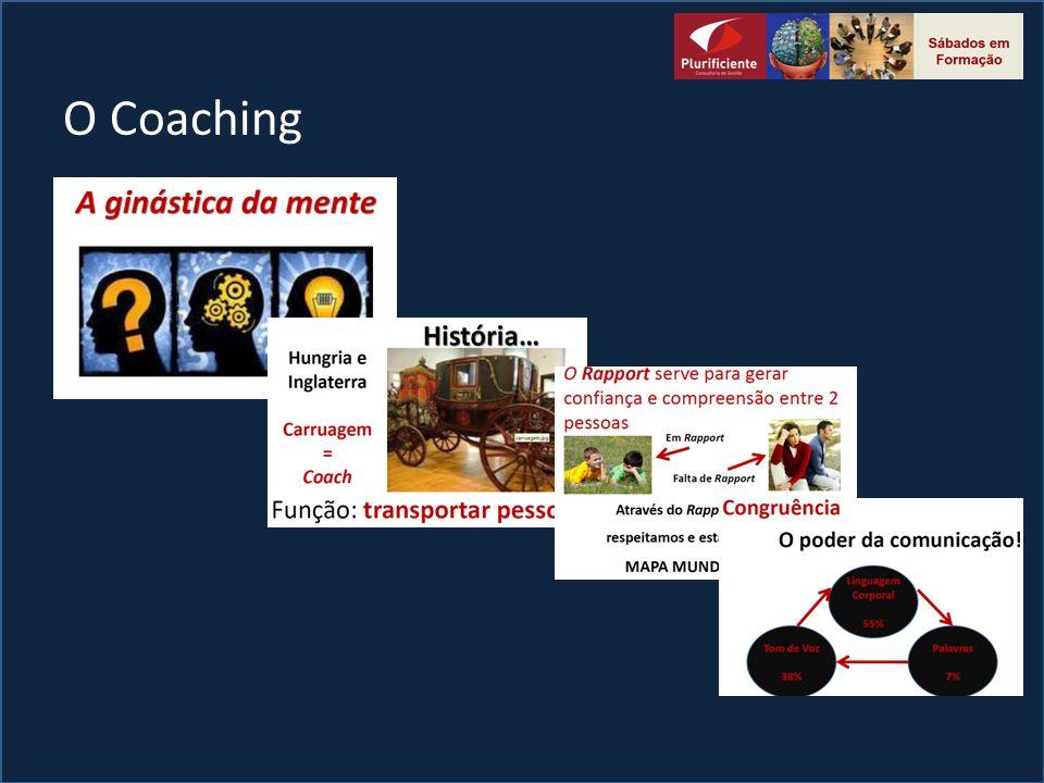 O Coaching