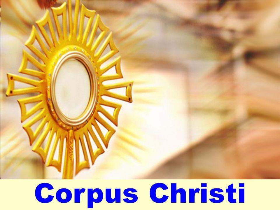 Ele, verdadeiro e eterno sacerdote,