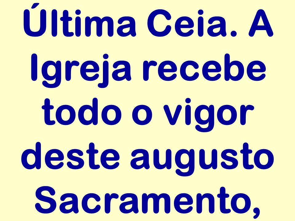 PRIMEIRA LEITURA Ex 24,3-8