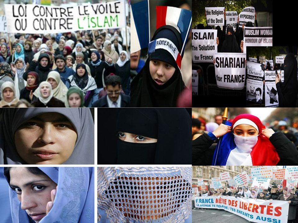Estado laico significa um país ou nação com uma posição neutra no campo religioso.