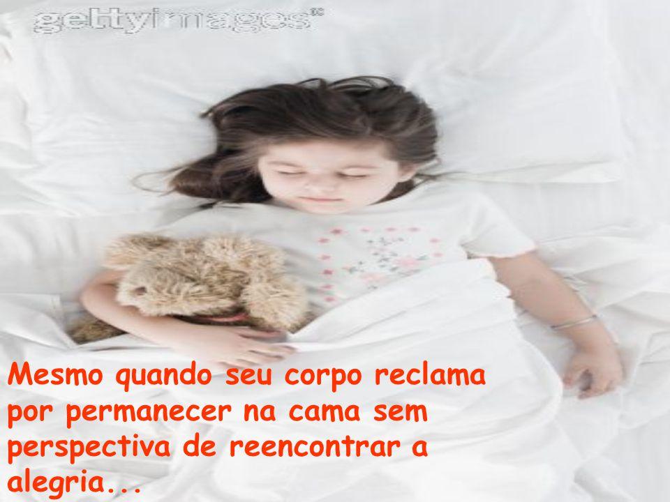 Formatação: Maria Gabriela Capiberibe Moreira Imagens: Internet Visite o site da autora: www.socorrocapiberibe.pro.br