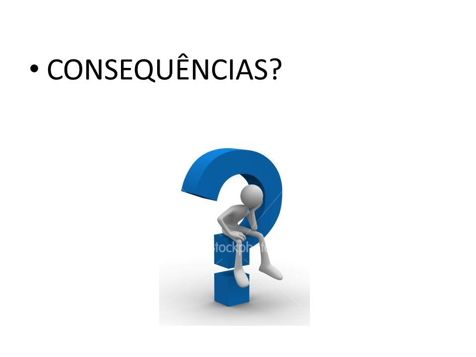 TRANSEXUALISMO E A LEI CIRURGIA DE TRANSGENITALIZAÇÃO: ARTIGO 129, 2, III: LESÃO CORPORAL GRAVISSIMA; ATUALIDADE: TRANSEXUALISMO É PATOLOGIA, CIRURGIA UNICO MÉTODO, INDIVIDUO COM PODER IRRESTRITO;