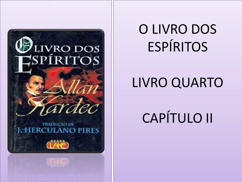 NATUREZA DAS PENAS E GOZOS FUTUROS QUESTÕES 965 A 982