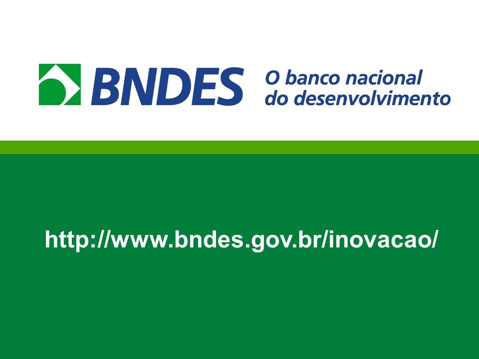 http://www.bndes.gov.br/inovacao/