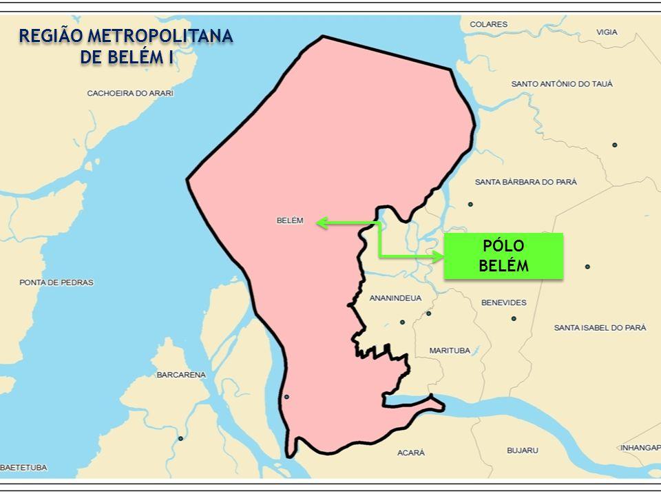 REGIÃO SUDESTE II 01 - ÁGUA AZUL DO NORTE 02 - BANNACH 03 - CONCEIÇÃO DO ARAGUAIA 04 - CUMARU DO NORTE 05 - FLORESTA DO ARAGUAIA 06 - OURILÂNDIA DO NORTE 07 - PAU DARCO 08 - REDENÇÃO (PÓLO ADMINISTRATIVO) 09 - RIO MARIA 10 - SÃO FÉLIX DO XINGU 11 - SANTA MARIA DAS BARREIRAS 12 - SANTANA DO ARAGUAIA 13 - SAPUCAIA 14 – TUCUMÃ 15 – XINGUARA 01 - ÁGUA AZUL DO NORTE 02 - BANNACH 03 - CONCEIÇÃO DO ARAGUAIA 04 - CUMARU DO NORTE 05 - FLORESTA DO ARAGUAIA 06 - OURILÂNDIA DO NORTE 07 - PAU DARCO 08 - REDENÇÃO (PÓLO ADMINISTRATIVO) 09 - RIO MARIA 10 - SÃO FÉLIX DO XINGU 11 - SANTA MARIA DAS BARREIRAS 12 - SANTANA DO ARAGUAIA 13 - SAPUCAIA 14 – TUCUMÃ 15 – XINGUARA