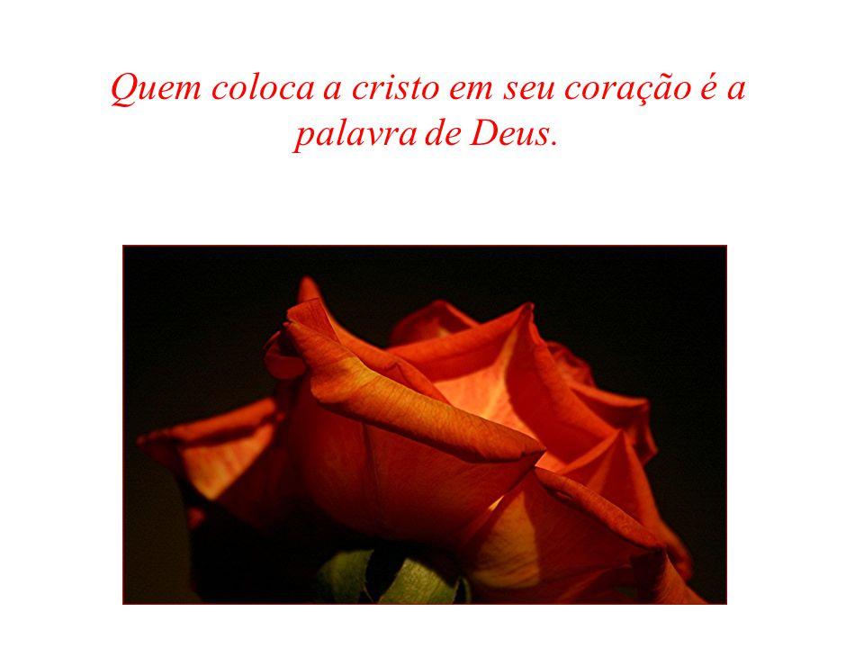 ... A ele seja a glória,... É para Deus a glória. Hoje a sua vida muda em nome de Jesus.