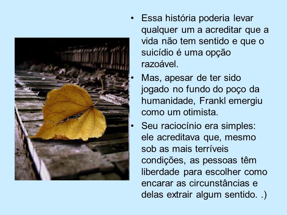 Pluralismo religioso formas diferentes de manifestação da religiosidade Ao longo dos quatro primeiros séculos, o Brasil se constituiu como uma sociedade unirreligiosa, tendo a catolicismo como a sua religião oficial.