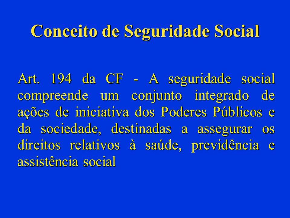 Crimes relacionados à gestão dos RPPS – Lei nº 7492/86 Art.
