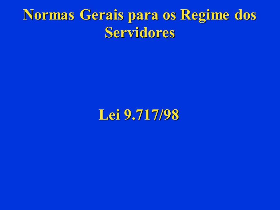 Crimes relacionados à gestão dos RPPS - MPS nº 204/2008 Art.