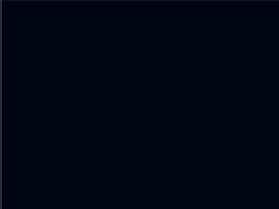 CHAMADA DE EMERGÊNCIA PRINCIPAIS DADOS A SOLICITAR: Nome do solicitante; Natureza da ocorrência; Endereço; Número de envolvidos; Riscos potenciais; Organismos já acionados; Outros dados importantes.