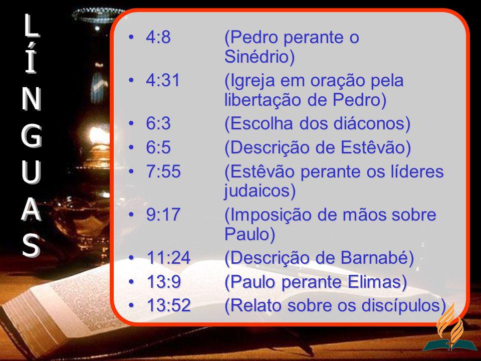 1 CORÍNTIOS 14