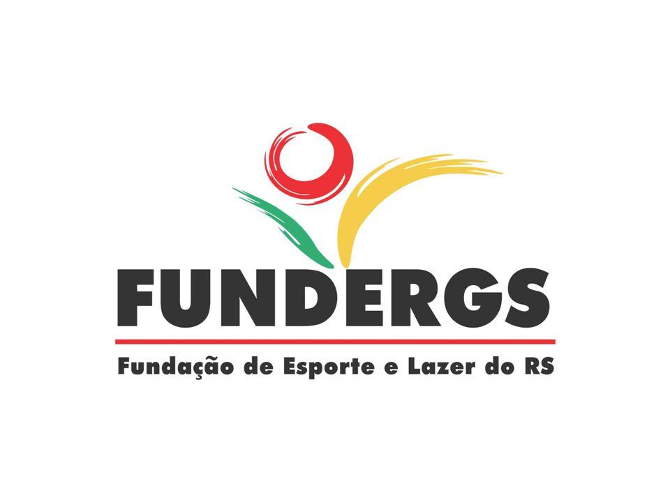 COMPOSIÇÃO ATUAL Diretora-Presidente: Renita Nair Dametto Diretor Administrativo: Itamar de Freitas DiretorTécnico: Luiz Carlos V.